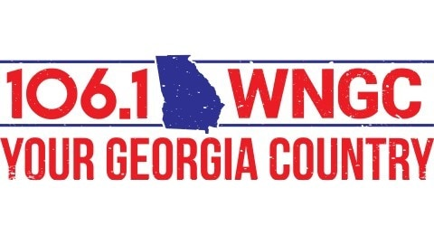 Your Georgia Country - North Georgia's Country Logo