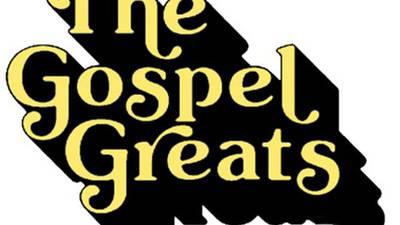 The Gospel Greats