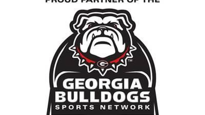 Georgia Bulldog Broadcasts